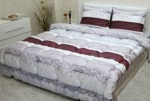 Bedding Sets & Duvet Covers - Percale 100 % Cotton / Cotton is 100% natural material and does not cause sweating, steaming of the body, skin irritations, allergies, etc. Moreover, it is soft and comfortable. Enjoy FREE SHIPPING. Take 5% discount. Coupon Code : PIN05