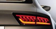 Cars light
