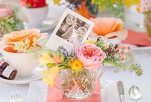Mother's Day / Ideas for mother's day.