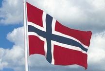 Norwegian things