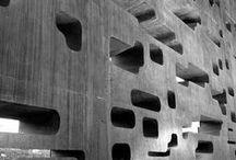 Interior Designers / by Mike Hambleton