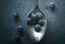 Food / by My Wellness Lab