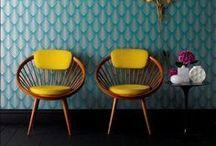 design, interior & co