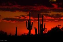American Southwest - Native American