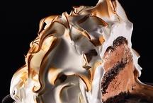 Desserts / by Nancy Lucchesi
