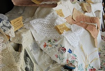 Lace in Croatia - Croatia in lace / Photos from the 16th International Lepoglava Lace Festival.