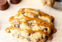 Cookies / by Debbie Piercy