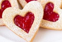 Valentine's Day / Find amazing and creative Valentine's Day Recipes, Gifts, Crafts and more. #valentinesday