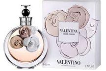 J'aime les parfums