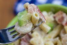 #www.crazedmom.com / Posts and recipes from www.crazedmom.com / by Crazed Mom Lifestyle & Recipes