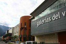 Tiendas Carrion en Centroamérica / Todas nuestras tiendas en Centroamérica, visítanos!