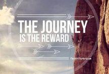 OLW: Journey