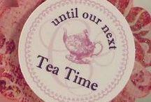 A Sugar-Free Tea Lover
