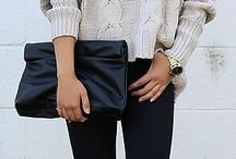 Casual / Casual, work, fashion, style