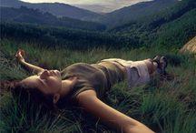 places I wanna go/ things I wanna do / by Amy Buchanan