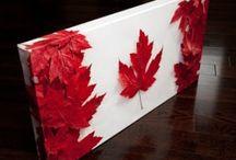 crafty /creative  gifty ideas / by Amy Buchanan