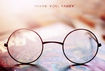 HPlove / it's so much more than just books and movies