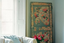 Decor / by Jamie Wardell