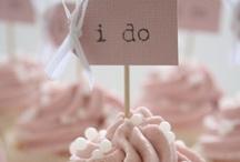 Bridal shower idea / by Esther Catandella