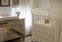Baby Catandella  / by Esther Catandella