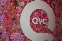 QVC / by Sarah Potempa