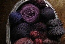 Knit Wit! / Knitting designs to inspire future projects.