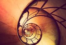 Abstract / Abstract Photography from the Female Photographers of Etsy.