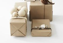 Paper and Packaging