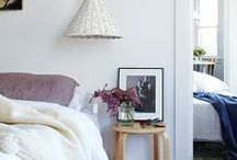 Home Tours  / Temple & Webster visits the homes of our stylish friends & members.  / by Temple & Webster