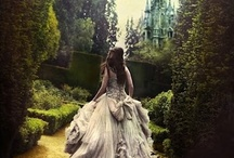 """Fairy Tales and stories / holding onto to my inner child.... """"I do believe in fairies, I do, I do"""" Fairy tales, Disney, magic and dreams"""