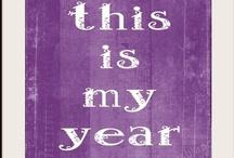 2013 - a supercalifragilistic year!!!!