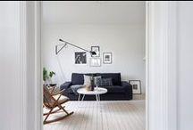 lägenyheten
