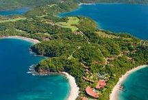 Guanacaste / by Costa Rica Experts
