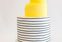 wedding - cakes.