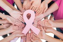 Breast Cancer Inspiration