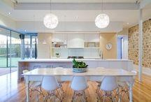 Adelaide Homes / by Jane Pelham