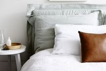 Bedrooms - Jane / by Jane Pelham