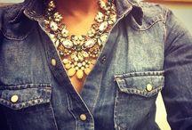 My Style / by Meggan Paulsen
