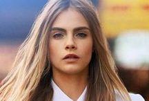 Celebrities Style / by Laura Hernandez Tornil