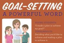 Powerful Words Character Development / Powerful Words is the World's Leading Character System for the After School World...AND the ONLY system designed by a Child Development Expert who also ran a successful school and one of the world's leading Marketing Experts!