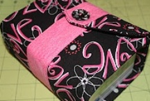 SEWING INSPIRATION / Cute & out of the ordinary sewing ideas & patterns