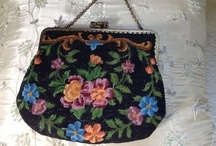 purses i like