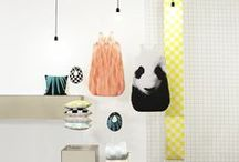Retail/showroom