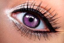 .::*Beauty*::. / Make up, hair, nails, & tips!