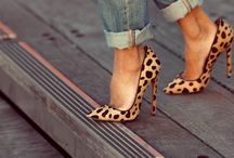 Shoes Pleasure