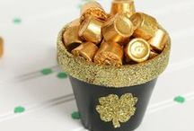 *St. Patricks Day*