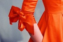 Bows / Bows of all kinds.  Fashion, shoes, etc