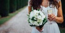 My Wedding's Shots / Wedding shooting