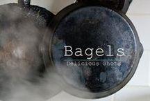 *Bagels*