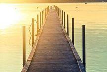 *Beachhouse*